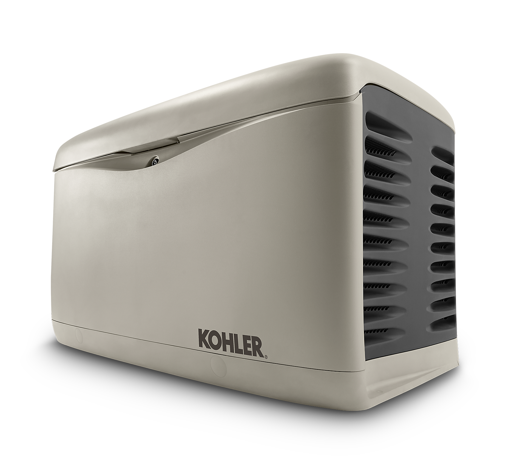 CLICK HERE TO SEE WHY YOU SHOULD INVEST IN A KOHLER WITH DUTCH!